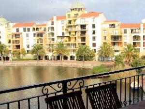 Majorca Self Catering Apartments