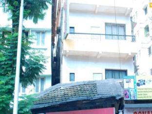 โรงแรมนิว อินเดีย
