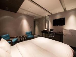 Hotel Star Seocho