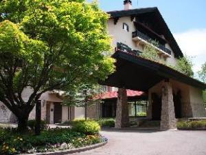 Sun Members Hirugano Hotel