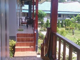%name สุนันทา บังกะโล เกาะลันตา