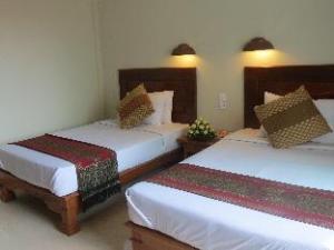 Bao Mai Resort and Casino