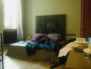Casa Cavalcanti Bed and Breakfast