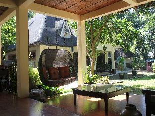 picture 5 of Lawiswis Kawayan Garden Resort And Spa