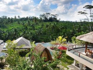 Puri Sebali Resort and Villas Ubud