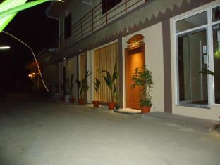 Crystal View Gulhi Guesthouse