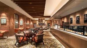Fairmont Jakarta Hotel