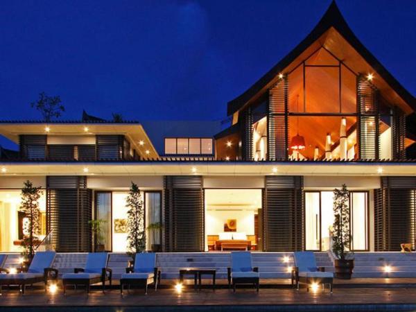 Fashion Villa Phuket