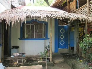 picture 4 of Treasure Isle Guest House