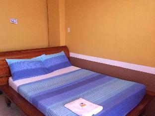 picture 4 of Shemaja Inn
