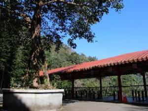 Beautiful Landscape Resort
