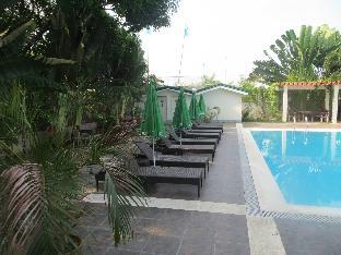 picture 4 of Leticias Garden Resort and Events Place