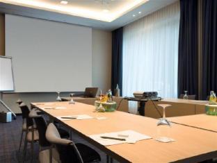 Novotel Berlin Am Tiergarten Hotel Berlin - Soba za sastanke