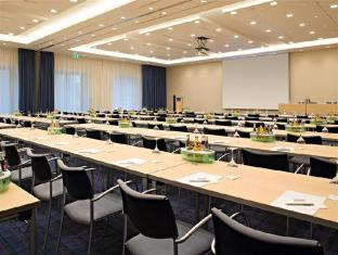 Novotel Berlin Am Tiergarten Hotel Berlin - Sanāksmju telpa