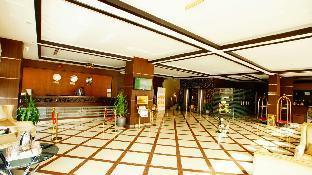 Al Muhaideb Al Ahsaa Hotel