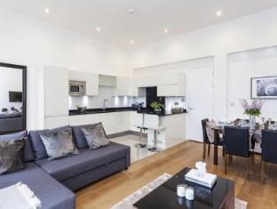 Bayswater Apartments London