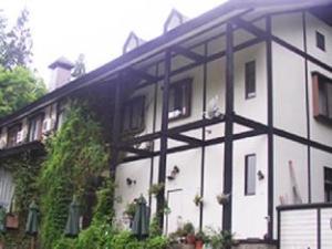 Hotel Obergurgl