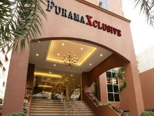 FuramaXclusive Sukhumvit Hotel