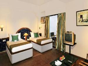 Hotel Marigold Drive Inn