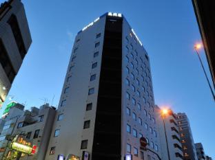 /lv-lv/dormy-inn-ueno-okachimachi/hotel/tokyo-jp.html?asq=jGXBHFvRg5Z51Emf%2fbXG4w%3d%3d