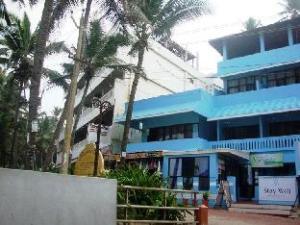 Stay Well Ayurvedic Beach Resort