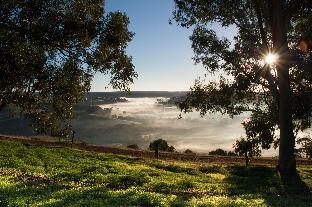 Balingup Heights Hilltop Forest Cottages Balingup Australia