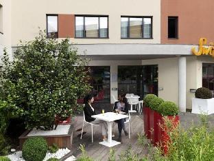 Novotel Suites Paris Velizy - 78300,,,agoda.com,Novotel-Suites-Paris-Velizy-,Novotel Suites Paris Velizy