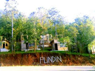 Pundin Resort and Art