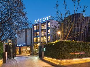 Ascott Heng Shan Road - 783853,,,agoda.com,Ascott-Heng-Shan-Road-,Ascott Heng Shan Road
