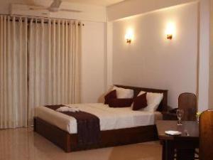 Hotel Mapura