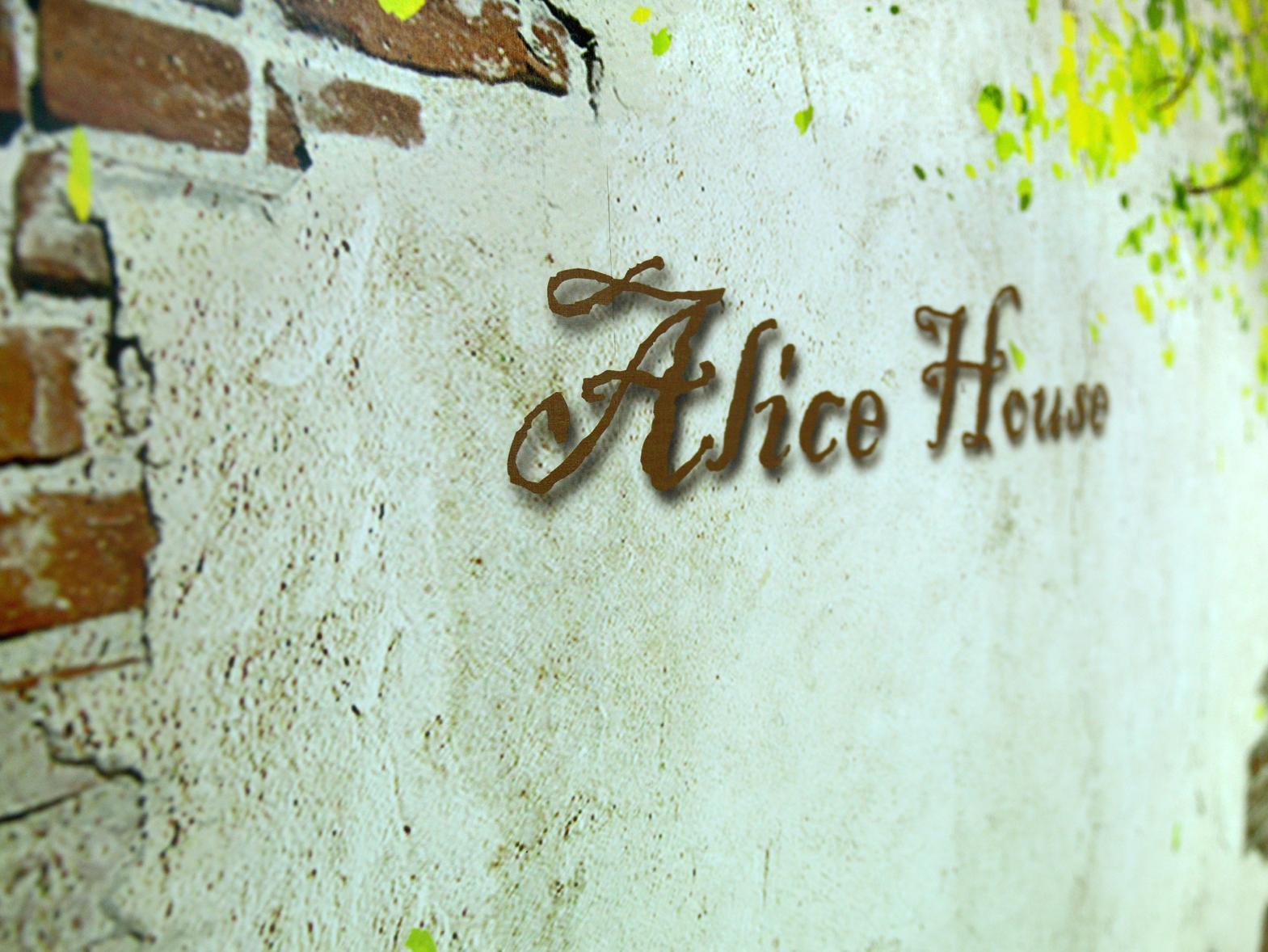 Alice Hostel