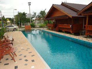 My Dream House Resort