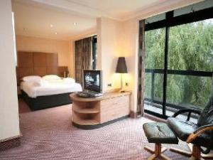 Ramada Hotel Birmingham, Sutton Coldfield