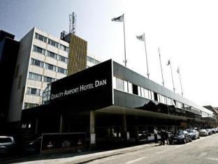 /nb-no/quality-airport-hotel-dan/hotel/copenhagen-dk.html?asq=jGXBHFvRg5Z51Emf%2fbXG4w%3d%3d