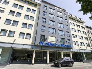 /zh-hk/fleming-s-hotel-wien-westbahnhof/hotel/vienna-at.html?asq=m%2fbyhfkMbKpCH%2fFCE136qYpe%2bPY5HeTpBNN1JzAjTNIxINBlsBe04IWm%2b8jVtFU1