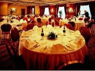 /o-callaghan-davenport-hotel/hotel/dublin-ie.html?asq=jGXBHFvRg5Z51Emf%2fbXG4w%3d%3d