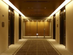 Hotel Grand Palace Tokyo - Premium Floor