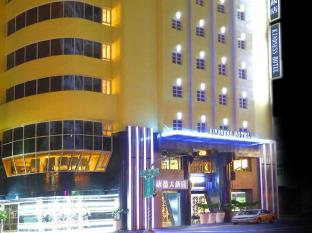 Kindness Hotel Sanduo II