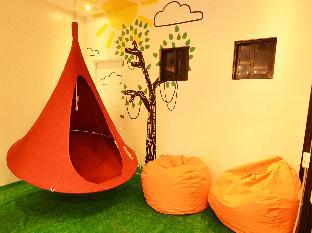 picture 4 of Junction Hostels