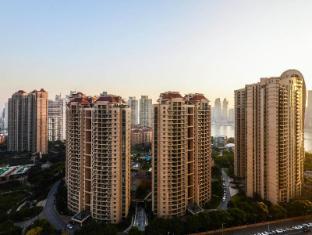 Citylife Serviced Apartments-Skyline Mansion