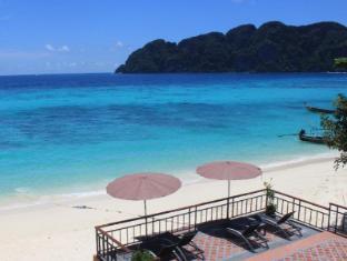 /de-de/phi-phi-long-beach-resort-and-villa/hotel/koh-phi-phi-th.html?asq=y0QECLnlYmSWp300cu8fGcKJQ38fcGfCGq8dlVHM674%3d