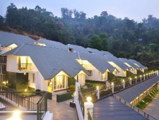 /munnar-tea-country-resort-mtcr/hotel/munnar-in.html?asq=jGXBHFvRg5Z51Emf%2fbXG4w%3d%3d