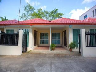 Vista Residence