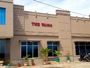 더 와이고 호텔  (The Waigo Hotel)