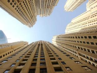 Zenith Holiday Homes - Shams JBR Apartments