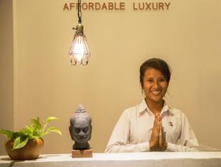 Rachana Hostel