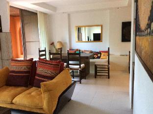 Away Las Tortugas Beach Front Condo At Hua Hin Away Las Tortugas Beach Front Condo At Hua Hin