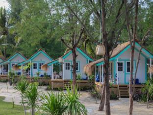 /id-id/le-pirate-beach-club-gili-trawangan/hotel/lombok-id.html?asq=jGXBHFvRg5Z51Emf%2fbXG4w%3d%3d