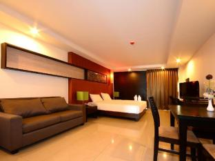 Tycoon Suite