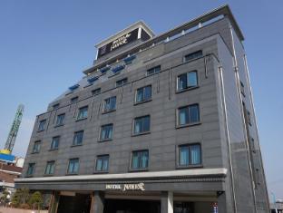 Inaver Hotel